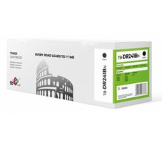 TB Print Bęben do Brother DR241 TB-DR241BN BK 100% nowy