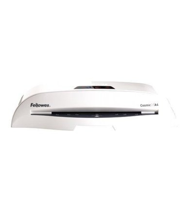 Fellowes Laminator Cosmic 2 A4 5725001