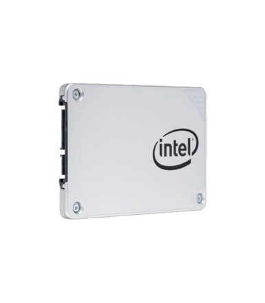 Intel 540s 360GB SATA3 560/480MB/s 7mm Reseller Pack