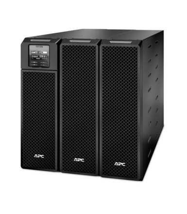 APC SRT10KXLI Smart-UPS SRT 10000VA Tower 230V