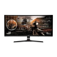 LG Electronics 34'' 34UC79G 21:9 FullHD IPS 1MS 144Hz