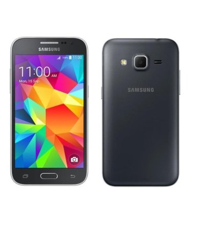 Samsung G360 GALAXY CORE PRIME GREY