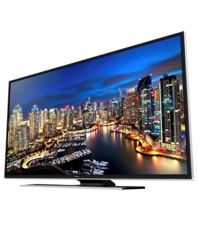 Samsung 50'' TV LED Ultra HD UE50HU6900SXXH