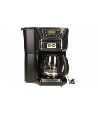 Russell Hobbs Ekspres przelewowy Chester Grind & Brew 22000-56