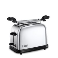 Russell Hobbs Toster Chester         23310-57