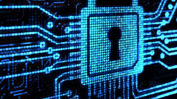 Procesory Intel® Xeon® E ułatwiają działalność małych firm