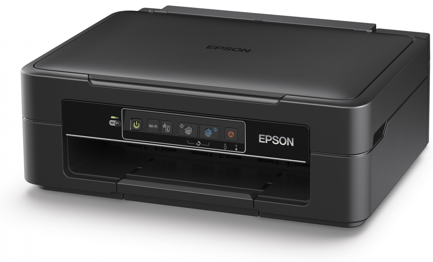 epson mfp eh xp 235 4 ink a4 usb wifi 3pl 26ppm drukarki i urz dzenia wielofunkcyjne. Black Bedroom Furniture Sets. Home Design Ideas