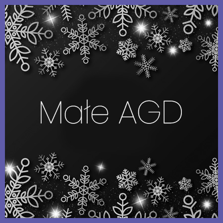 male_agd